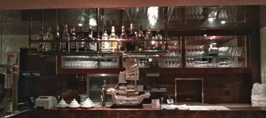 Wilkommen auf der Website des Restaurants Peking Corner.